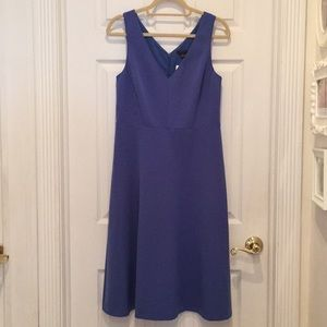 Ann Taylor beautiful dress